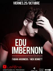 Edu Imbernon