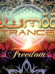 New Moon Trance @ Freedom