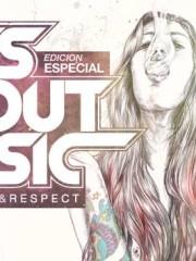 It's About Music & Love & Respect Edicion Especial