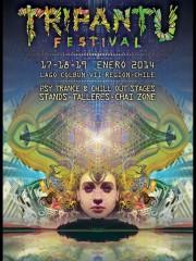 Tripantu Festival