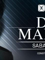 Deep Mariano