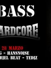 Hardstyle & Hardcore Zone