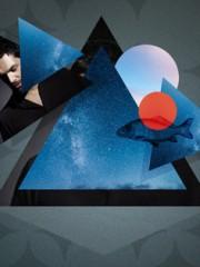 Sundeck presenta Phonique/Dubshape/Diogo Acioly