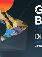 Sundeck presenta @ Gui Boratto & Talking Props