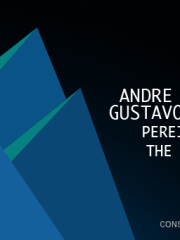 André Butano & Gustavo Allendes