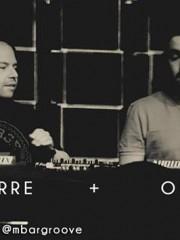 Link Aguirre + Ortiz