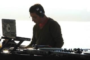 Patricio San Martin