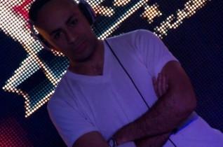 DJ Campbell