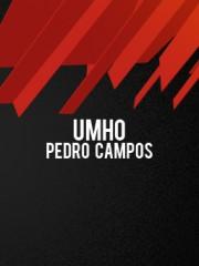 Umho & Pedro Campos