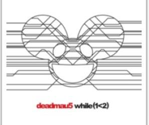 Vuelve deadmau5 con disco doble