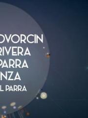 B DAY DANIEL PARRA//INTI KUNZA//MATIAS RIVERA// DANIEL PARRA