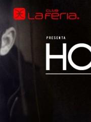 Hobo (M_nus)