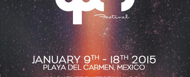 The BPM Festival ya tiene fecha