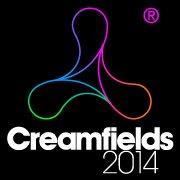 Creamfields UK