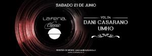 21JUNIO-LaferiaClassic-cuartaversion-facebook