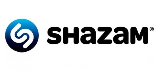 Shazam Publica Los 10 Temas Más Buscados En Ibiza