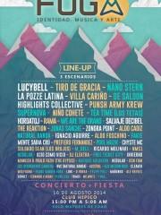 Fuga Festival