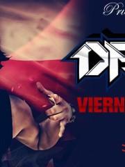 Bassmint V1 Con Datsik