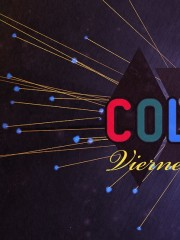 ☆☆ Colours Club ☆☆