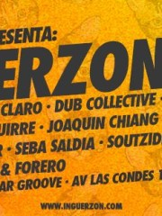 Inguerzon B-Day