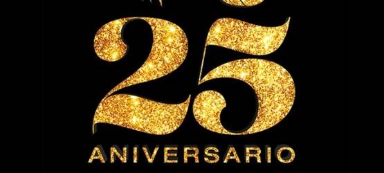 Space Ibiza cumple 25 años !!