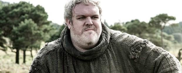 Actor que encarna a Hodor en Game of Thrones alista gira como DJ