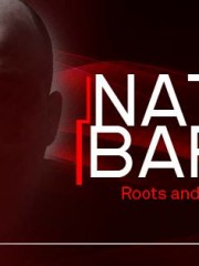Nathan Barato en Chile