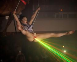 Los Diez Mejores Fotos De Ibiza En Lo Que Va De La Temporada