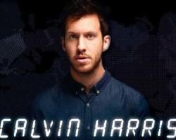 "Calvin Harris Y Avicii Nombrados ""Estrellas Con Poder"" Por Forbes"