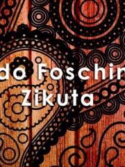 D_CULTO : Aldo Foschino & Zikuta