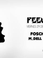 FEEL THE MUSIC ♪♪♪