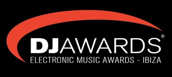 Dj Awards 2014