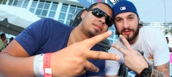 Steve Angello Y Afrojack Se Quejan De Los Altos Precios En Ibiza