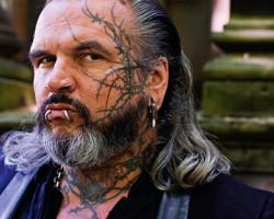 El portero del Berghain publica sus memorias