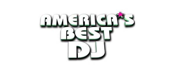Los 10 finalistas al mejor DJ de Estados Unidos