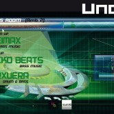 ★ Underbeats sessions ★ : Beat Room + Bass Room ( 2 ambientes) Nativo Bar- Concepción