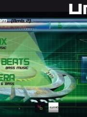 ★ Underbeats sessions ★ : Beat Room + Bass Room ( 2 ambientes) Nativo Bar- Concepción
