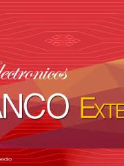 Alejandro Vivanco Extended Set | Miercoles Electronicos