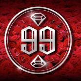 99 Premier