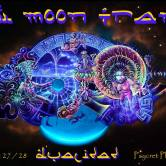 ॐ NEW MOON TRANCE ॐ – Dualidad – @str@vis B Day