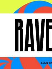 Rave Party Ii : Black Sun Vs Violence + Anna Cook + Phillip3
