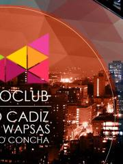 Micro Club ♫♫ Lunes te Quiero Feliz