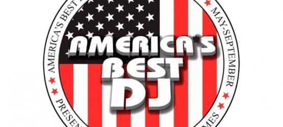 America's Best Dj 2014