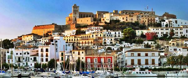 Shazam publica otra lista con los temas más buscados en Ibiza