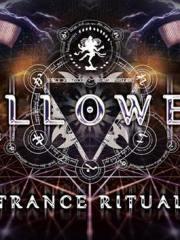 Halloweed Trance Ritual
