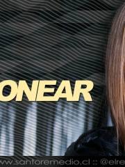 Sonja Moonear Exclusive Night | Santo Remedio