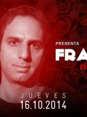 Franco Cinelli ~ 99 2nd Edition