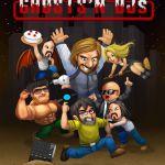GHOSTSN-DJS-El-videojuego-que-protege-la-Música-Electrónica