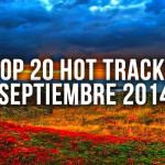 HotTracks_Septiembre2014_600x400