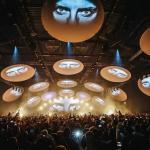 Video-Sven-Väth-50th-Birthday-Opening-Full-Intro